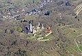 HeppenheimStarkenburg2019-03-30-13-18-50.jpg