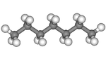 Heptane3D.png