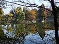 Herastrau - panoramio (1).jpg