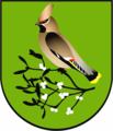 Herb Jemiołów.png
