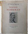 HermanNorrman1948.JPG