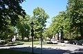 Hermsdorf-AltHermsdorf-P5150344 (2).JPG