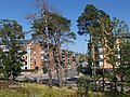 Herttoniemenranta - panoramio - jampe (1).jpg