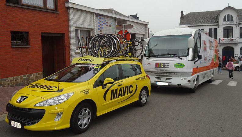 Herve - Tour de Wallonie, étape 4, 29 juillet 2014, départ (B01).JPG