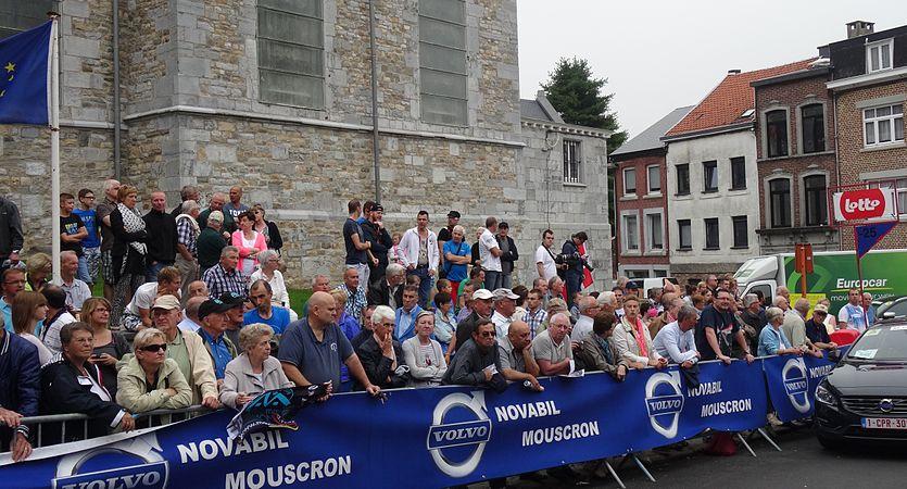 Herve - Tour de Wallonie, étape 4, 29 juillet 2014, départ (C08).JPG
