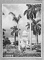 Het Parlementsgebouw in Havana op Cuba, Bestanddeelnr 252-5388.jpg