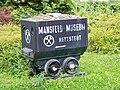 Hettstedt Mansfeld-Museum.jpg