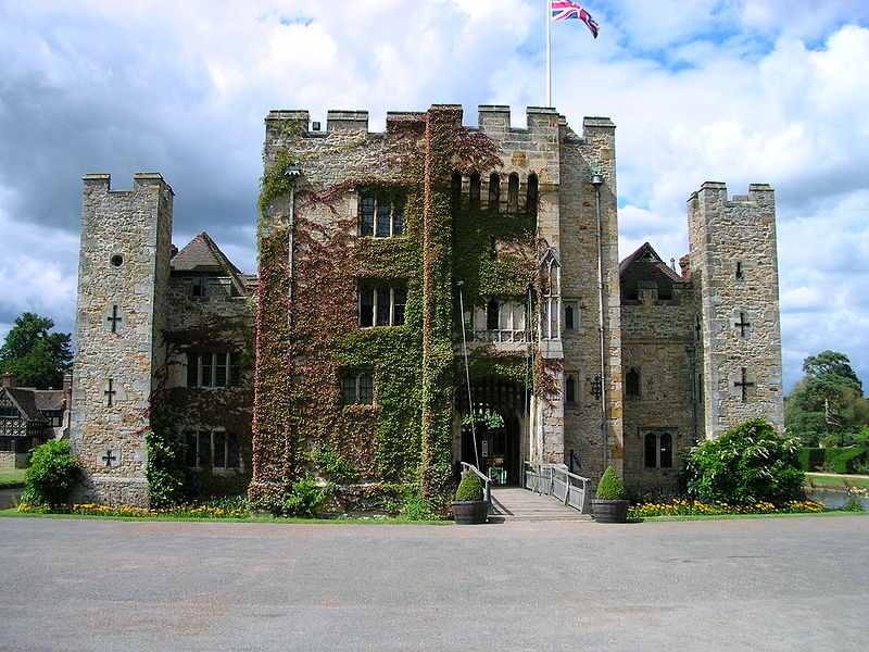 Dosiero:Hever Castle 14.JPG