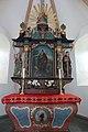 Heyroth (Üxheim) St. Antonius100994.JPG