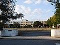 Higashi-Ishikawa Elementary School, Hitachinaka.jpg