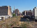 High Line (48786922).jpg