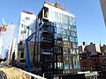 High Line td 14 - The Getty (239 10th Avenue).jpg