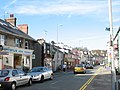 High Street, Menai Bridge - geograph.org.uk - 439592.jpg