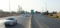 Highway-25-Cropped.jpg