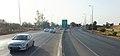 Highway-25-Cropped.jpg