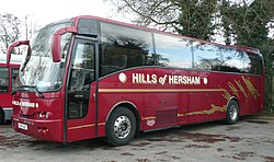 Hills of Hersham P245 AUT.JPG