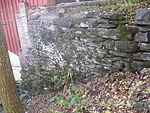 Hillsgrove Covered Bridge restoration 11.JPG