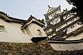 Himeji Castle repainted 4.jpg