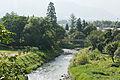 Himekawa River Hakuba05n4592.jpg