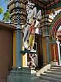 Hindu temple st Aubin Mauritius 2019-09-30 5.jpg