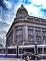 Hirsch Building 1.JPG