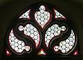 Hirschbach Pfarrkirche - Buntglasfenster 2.jpg