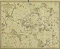 Histoire des ducs de Bourgogne de la maison de Valois, 1364-1477 (1824) (14590025697).jpg