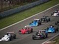 Historic Grand Prix (20990397266).jpg