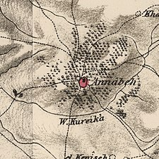 Historical map series for the area of Innaba (1870s).jpg