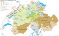 Historische Karte CH 1530-f.png