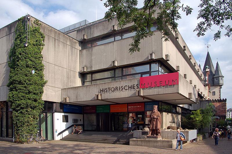File:Historisches Museum Frankfurt am Main.jpg