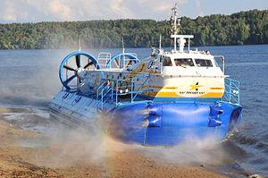 Hivus-48 hovercraft.jpg