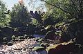 Hjelmelandsvågen stone bridge(js)01.jpg