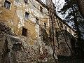 Hlohovecký hrad - panoramio.jpg
