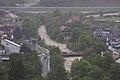 Hochwasser enns schladming 4750 13-06-02.JPG