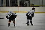 Hockey 20080824 (27) (2795640196).jpg