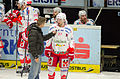 Hockey pictures-micheu-EC VSV vs HCB Südtirol 03252014 (128 von 180) (13667126514).jpg