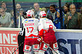 Hockey pictures-micheu-EC VSV vs HCB Südtirol 03252014 (150 von 180) (13666558543).jpg