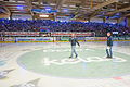 Hockey pictures-micheu-EC VSV vs HCB Südtirol 03252014 (4 von 69) (13621804884).jpg