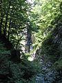 Hoehlen-von-Skocjan-Grosses-Tal.jpg
