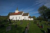 Hof kirke i Hof TRS.jpg