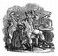 Hoffmann - Contes fantastiques,Tome 1, trad. Egmont, 1836 (page 9 crop).jpg