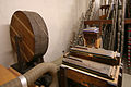 Hofkirche Regenmaschine 6943.jpg