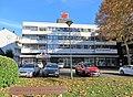 Hohenlimburg, Sparkasse Elsey.jpg