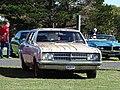 Holden Premier (27014563137).jpg