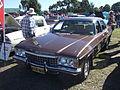 Holden Statesman HZ SLE (15803345609).jpg