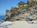Holidays - Crete - panoramio (127).jpg
