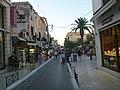 Holidays Greece - panoramio (918).jpg