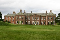 Holme Lacy House Hotel - geograph.org.uk - 616739.jpg