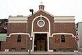 Holy Trinity Albanian Orthodox Church.jpg
